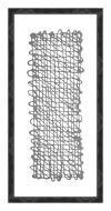 DecoGraph D in Gunmetal
